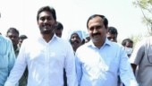 Andhra Assembly polls: TDP's Nara Lokesh loses to YSR Congress's Ramakrishna Reddy
