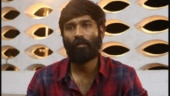 Dhanush: It is hard to say goodbye to Game of Thrones. End of an era