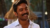 Dhanush on completing 17 years in Tamil film industry: I am not a perfect person