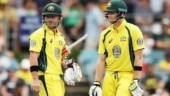 Fitting Steve Smith and David Warner in top 4 will be tough: Simon Katich