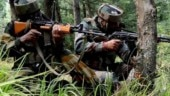 Militant killed in encounter in Jammu and Kashmir's Kulgam, mobile net services suspended