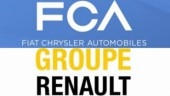 FCA proposes merger with Groupe Renault, combination to create 3rd largest global OEM