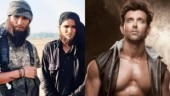 Mumbai Police books 2 terrorists in Palghar. They turn out to be extras on Hrithik Roshan film