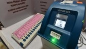 In case of discrepancy, VVPAT count to be taken as final: PRS Legislative Research