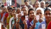 Lok Sabha election: Aligarh has never elected a Muslim MP