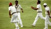 World Cup 1983: India pull off a huge upset to end West Indies' dominance
