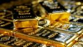 Buying gold on Akshaya Tritiya? Don't forget these key tips
