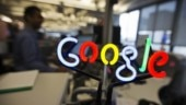 India opens anti-trust probe against Google over alleged Android abuse