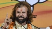 Hans Raj Hans case: Kejriwal replies to showcause notice, says poll code not violated