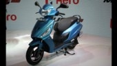 Hero Maestro Edge 125, Hero Pleasure: Launch today, what to expect?