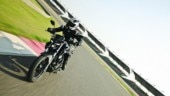 Yamaha MT-15: First ride review