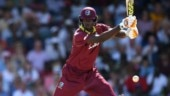 Jason Holder sets sights on beating Afghanistan in World Cup