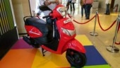 Hero Pleasure Plus 110 vs Honda Activa 5G vs TVS Jupiter Basic: Prices compared