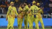 IPL 2019 Final: Purple Cap winner Imran Tahir breaks records for fun despite CSK loss