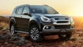 Isuzu Motors India to organise summer service camp from May 20 till May 25