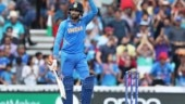 World Cup 2019: Ravindra Jadeja hopes for better wickets in tournament proper
