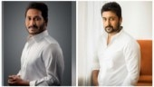 Andhra Pradesh CM YS Jagan biopic in the making. Will Suriya play YSRCP chief?