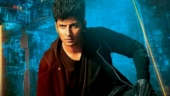 Kee Movie Review: New Jiiva film is just another sci-fi disaster