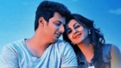 Jiiva's Kee leaked online by notorious piracy website Tamilrockers