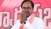 Lok Sabha Election Result for Telangana to be out today