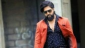 Kannada actor Yash on KGF-Chapter 2: I can't wait to unleash the monster