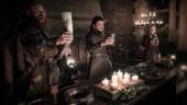 Game of Thrones final season's episode 4 one of my favourites: Kit Harington