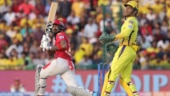 IPL 2019: KL Rahul gives KXIP consolation win but CSK seal top-2 finish