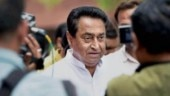 Trouble for Madhya Pradesh CM Kamal Nath as Election Commission recommends CBI inquiry on his associates