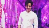Karan Oberoi rape case: Actor moves Bombay High Court after bail application gets rejected by sessions court