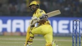 World Cup-bound Kedar Jadhav likely to be ruled out of IPL 2019