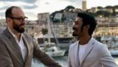 The Extraordinary Journey Of The Fakir director Ken Scott: Spain loves Dhanush