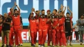 IPL 2019: I feel your pain, Virat Kohli thanks RCB fans after consolation win