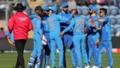 World Cup 2019: Yuzvendra Chahal excited as Kuldeep returns to form