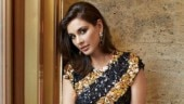 Lisa Ray slams daily for using inappropriate photo with story on overcoming sexist stereotypes