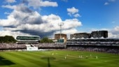 Lord's