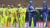 IPL 2019 final: Mumbai Indians, Chennai Super Kings chase history in titanic battle
