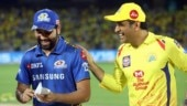 IPL 2019: MS Dhoni not intimidated by Mumbai Indians' superior record vs CSK