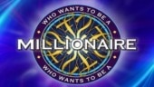 After 20-years run, popular game show Who Wants to Be A Millionaire comes to an end