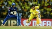 IPL 2019: MS Dhoni wants batsmen to do better with 1 chance left for final berth