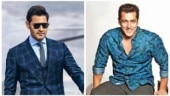 Is Salman Khan planning to remake Mahesh Babu's Maharshi in Hindi? The Bharat actor reveals the truth