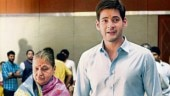 Mahesh Babu celebrates Mother's Day: The best hands I have ever held are my mother's