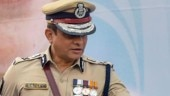 Drama over Mamata Banerjee's close aide Rajeev Kumar continues, CBI likely to issue arrest warrant