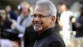 Lyca Productions backs out of Ponniyin Selvan. Will Mani Ratnam's dream project take off?