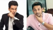 Manoj Bajpayee to reunite with Aligarh writer Apurva Asrani for a film he will be co-producing