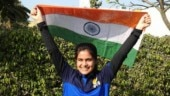 Munich World Cup: Manu Bhaker secures Olympic quota in shooting