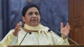 No riots in UP when I was CM, Narendra Modi's tenure full of violence: Mayawati