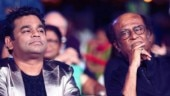 Modi 2.0 after Lok Sabha 2019 win: Rajinikanth and AR Rahman lead South celebs in congratulating PM