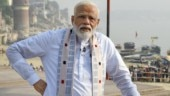 From CM to PM, how Narendra Modi's Twitter content changed in 10 years