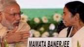 Is this why Mamata Banerjee is sparring with PM Narendra Modi?