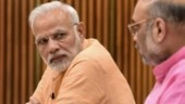 Challenges that PM Modi, BJP face in next phase of Lok Sabha election: 59 seats at stake